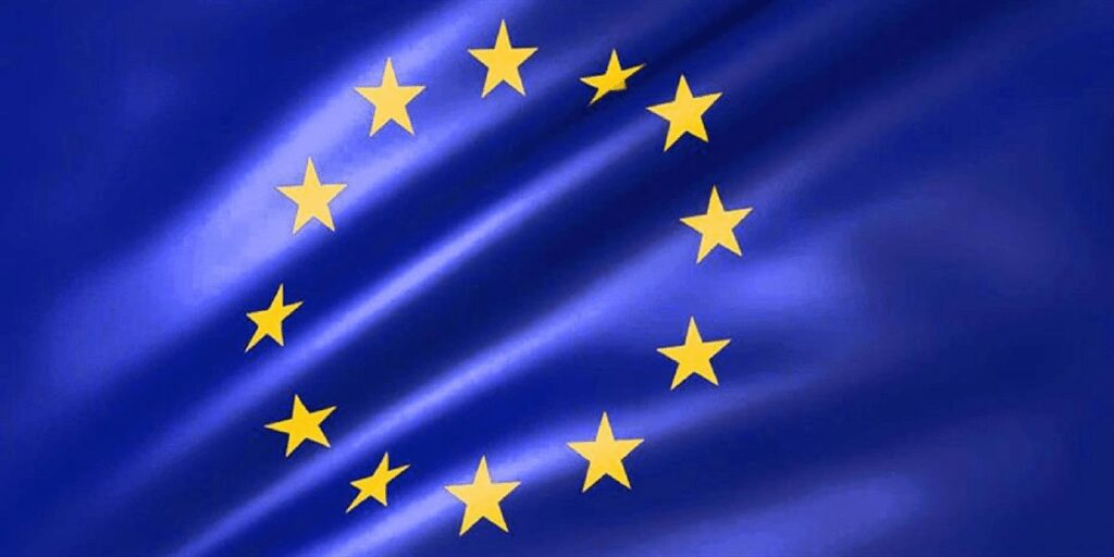 Η Ελλάδα και η ευρωπαϊκή άμυνα