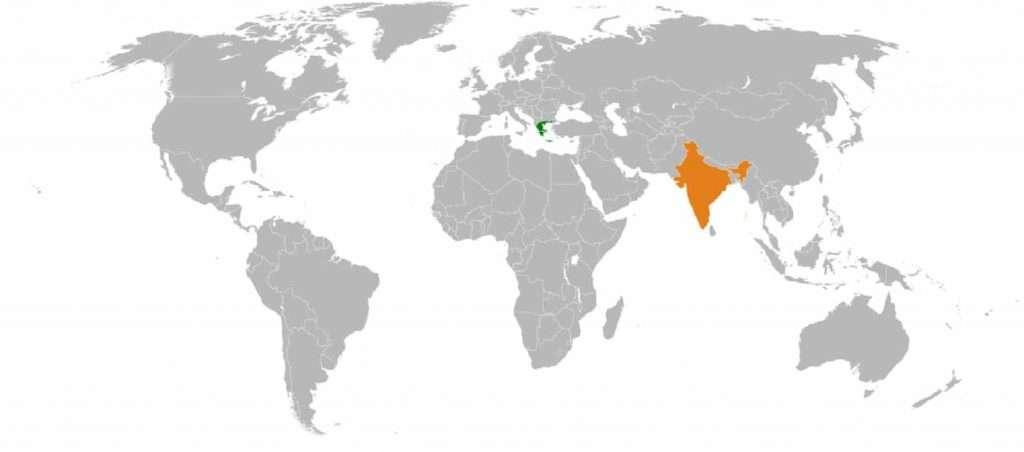 Απαραίτητη μία συμφωνία Ελλάδας-Ινδίας; H στρατιωτική συνεργασία Τουρκίας-Πακιστάν αυτό δείχνει