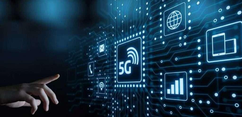 5G | Στα 372 - 375 εκατ. ευρώ το τίμημα των αδειών