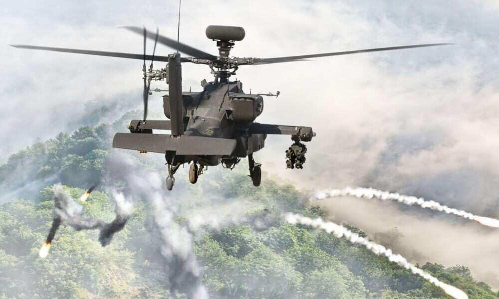 S70 και Apache | Αναλαμβάνουν οι Ισραηλινοί τα ελληνικά S70 και Apache