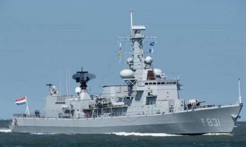 HNLMS Van Amstel 768x461 ollandiki fregata