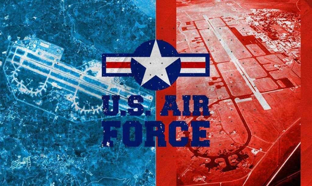 National Interest | Η βάση του Ιντσιρλίκ πρέπει να κλείσει | Οι ΗΠΑ να εγκατασταθούν στην Ελλάδα