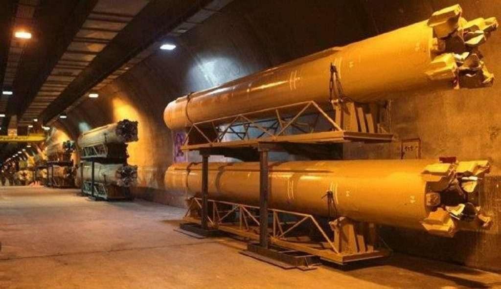 Πυρηνικά |  ΗΠΑ και Ρωσία έχουν μπει σε μια νέα κούρσα | Κι άλλες χώρες εισέρχονται στο «πυρηνικό κλαμπ»