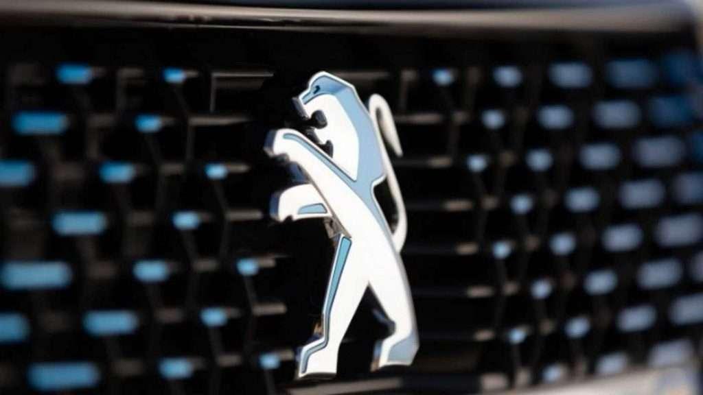 Τι συμβολίζουν τα σήματα των αυτοκινητοβιομηχανιών- Η άγνωστη ιστορία