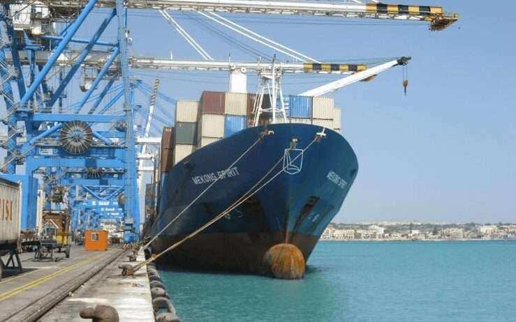 Screenshot 2020 02 16 Νέα γενιά αποκρατικοποιήσεων ξεκινά από τα περιφερειακά λιμάνια Του Ηλία Μπέλλου Kathimerini