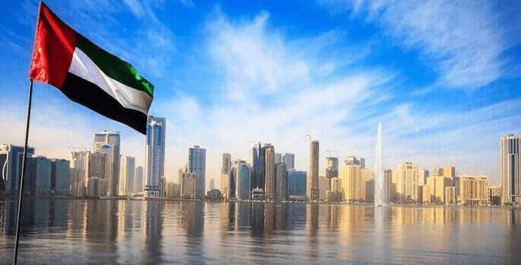 Ηνωμένα Αραβικά Εμιράτα - Σαουδική Αραβία | «Εμφύλιος» πόλεμος για το πετρέλαιο