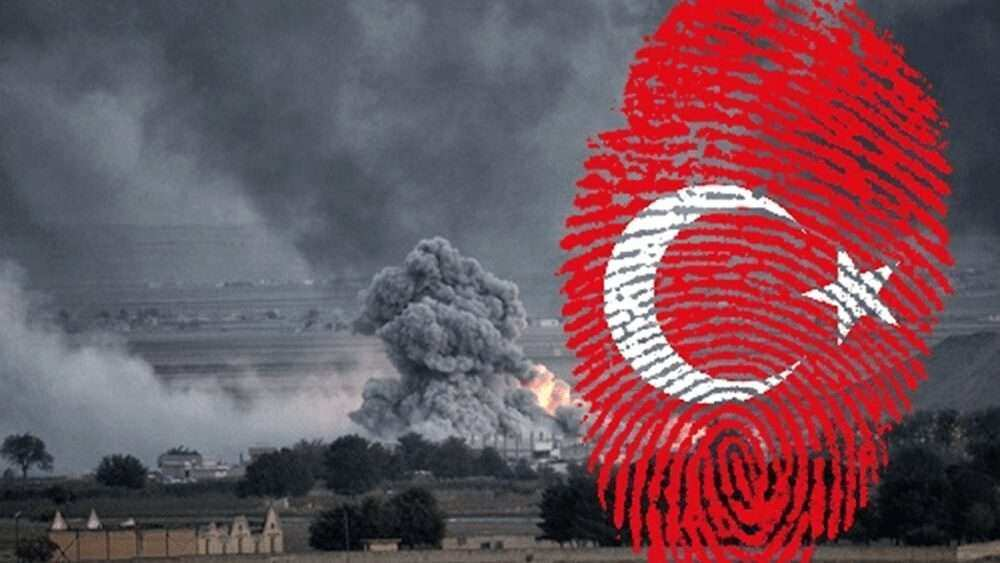 Τουρκία κι Αραβικός Κόσμος| Ευκαιρία για την Ελλάδα να κυκλώσει την Τουρκία