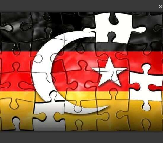 Screenshot 2020 03 02 Διαχρονικές και στενές οι σχέσεις Γερμανίας Τουρκίας Geoeurope org e1612767763865