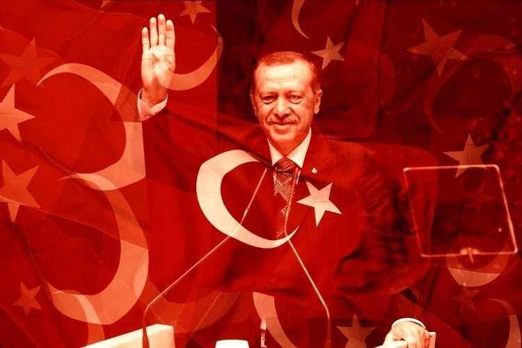 Τουρκία - Πεκέρ: «Υπουργός μου ζήτησε να σκοτώσω Τουρκοκύπριο δημοσιογράφο»