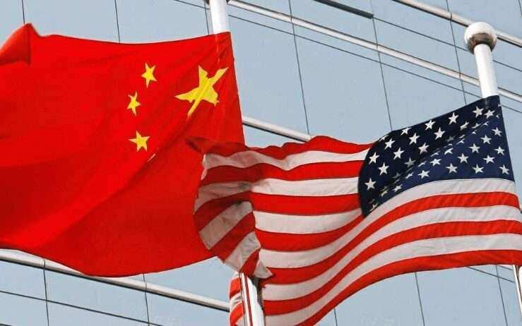 Screenshot 2020 03 26 Η εύθραυστη οικονομική συνεργασία ΗΠΑ Κίνας MICHAEL CROWLEY EDWARD WONG LARA JAKES THE NEW YORK ...