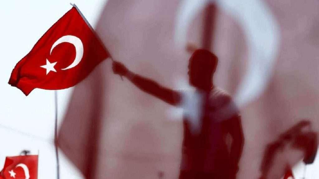Kοκαΐνη | Οι νέοι δρόμοι της κοκαΐνης περνούν από την Τουρκία