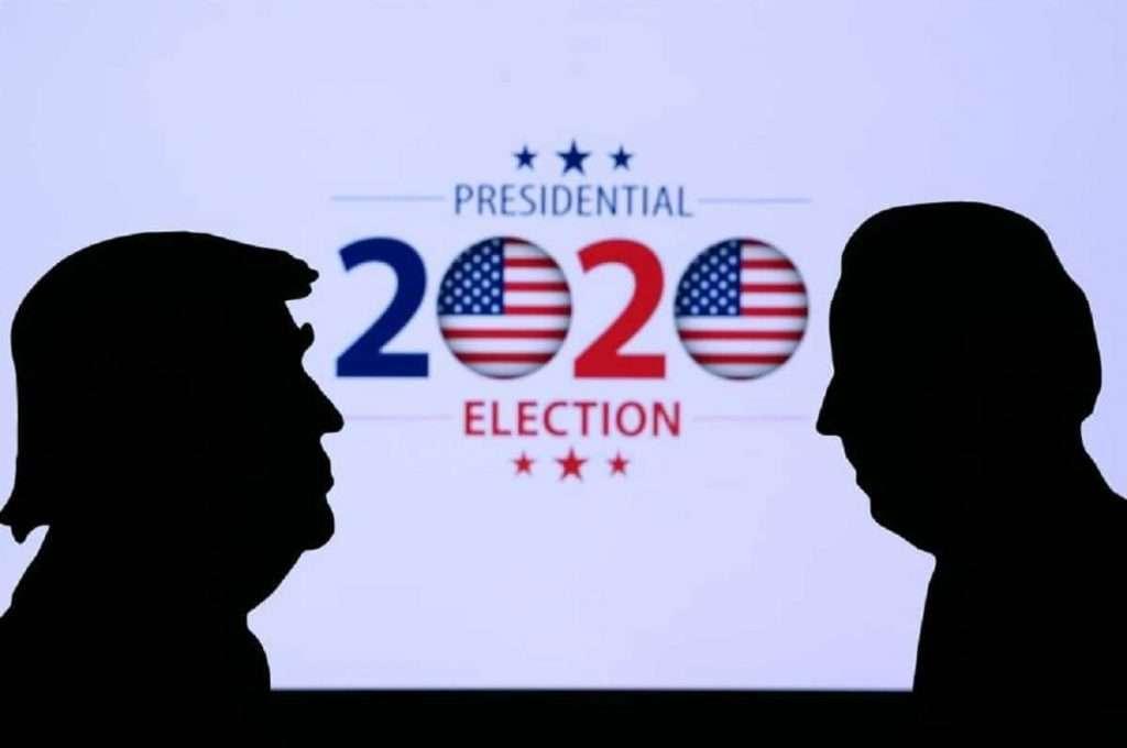 Δημοκρατικοί - Ρεπουμπλικάνοι και οικονομικά προγράμματα
