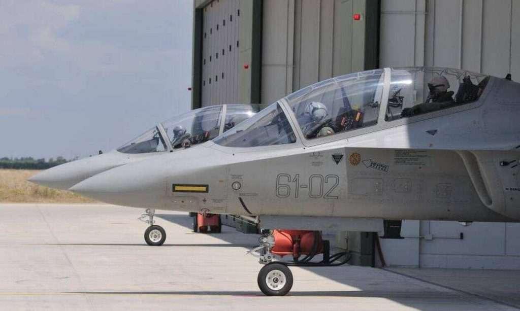 Ελλάδα - Ισραήλ | Τα οφέλη της συμφωνίας με Ισραήλ για Βάση Εκπαίδευσης πιλότων στην Καλαμάτα
