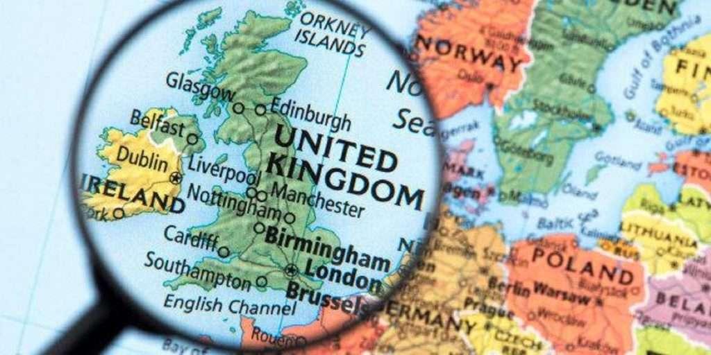Βρετανία | Στα πρόθυρα ενεργειακής κατάρρευσης η χώρα
