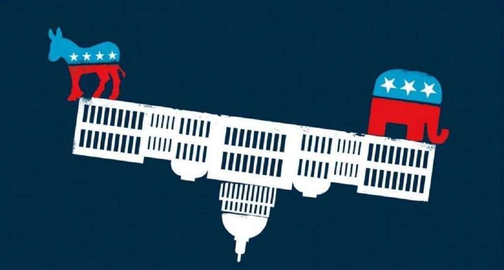 2020 Election: Τραμπ - Μπάιντεν | Όλα τα σενάρια για την επόμενη μέρα