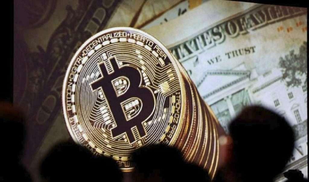 Δύο εφιαλτικά σενάρια για το Bitcoin