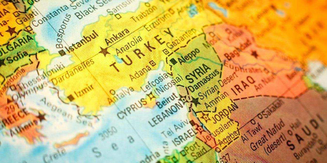 Ετοιμη η Τουρκία να 'κατακτήσει' την Υεμένη | Προειδοποίηση Χούθι προς Ερντογάν