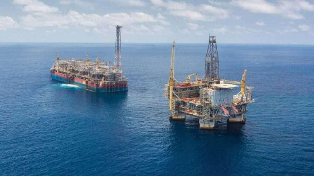 aoz oil kypros