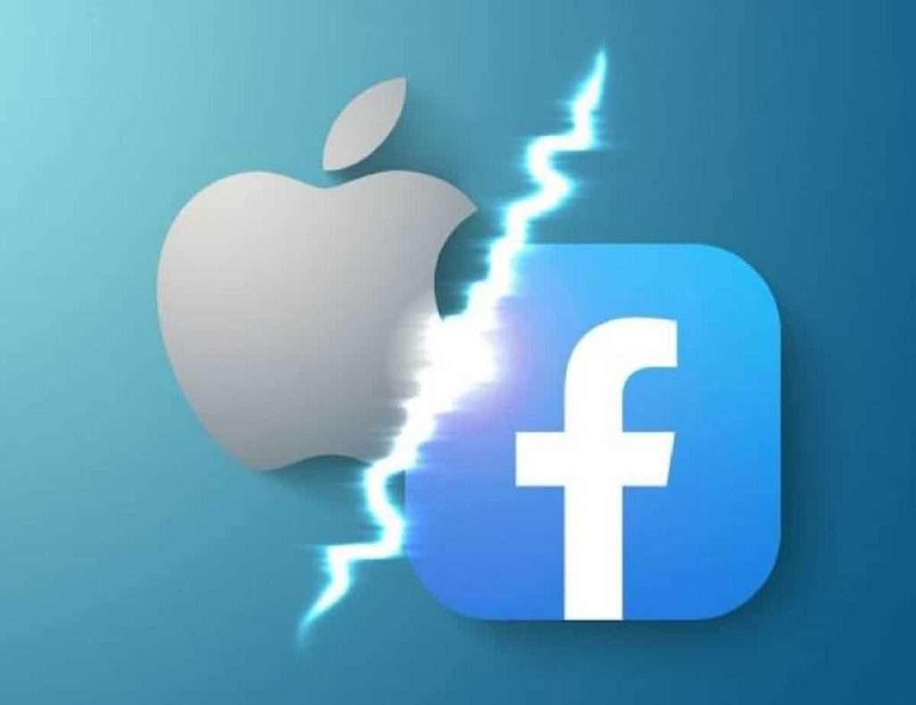 Ο νέος παγκόσμιος πόλεμος των social media
