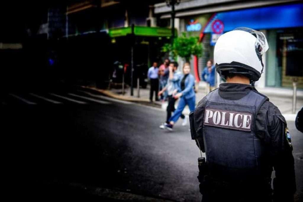 ΜΟΚΑ | Το νέο σχέδιο αστυνόμευσης της ΕΛ.ΑΣ | Μονάδες Κινητής Αστυνόμευσης