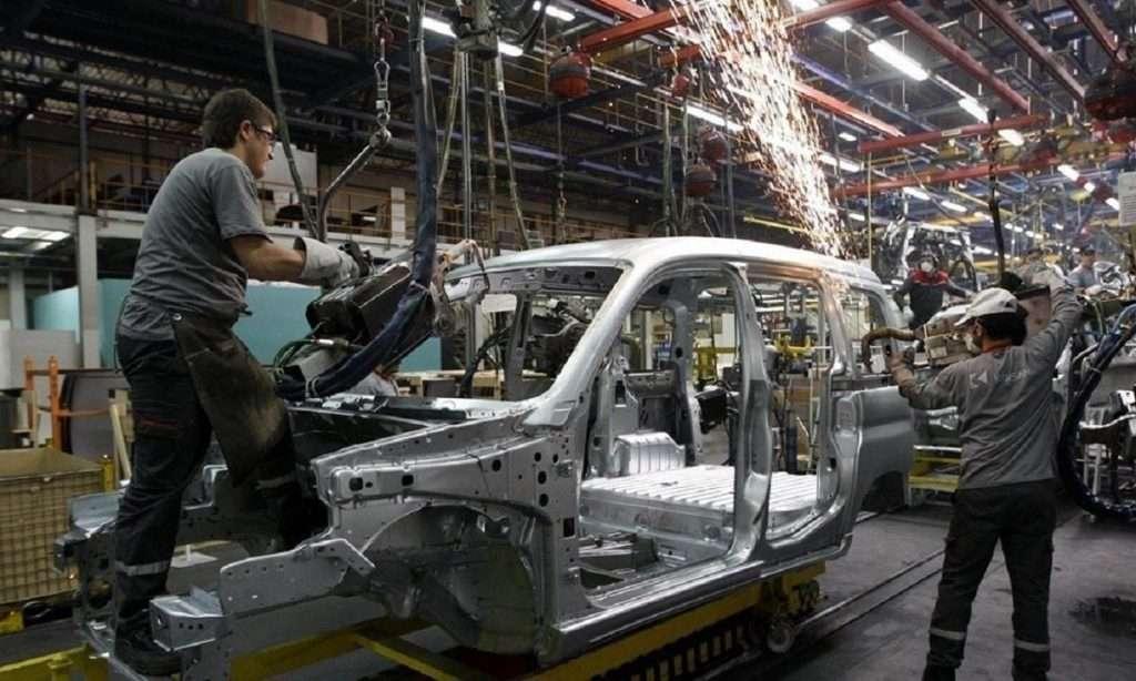 Αυτοκινητοβιομηχανία Τουρκίας| Σε ποιες χώρες εξάγουν αυτοκίνητα οι Τούρκοι;