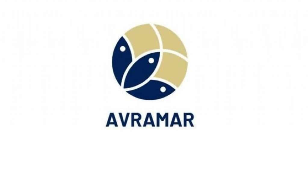 AVRAMAR | Ρίχνει 'σωσίβιο' στην εταιρεία Καλλιμάνης