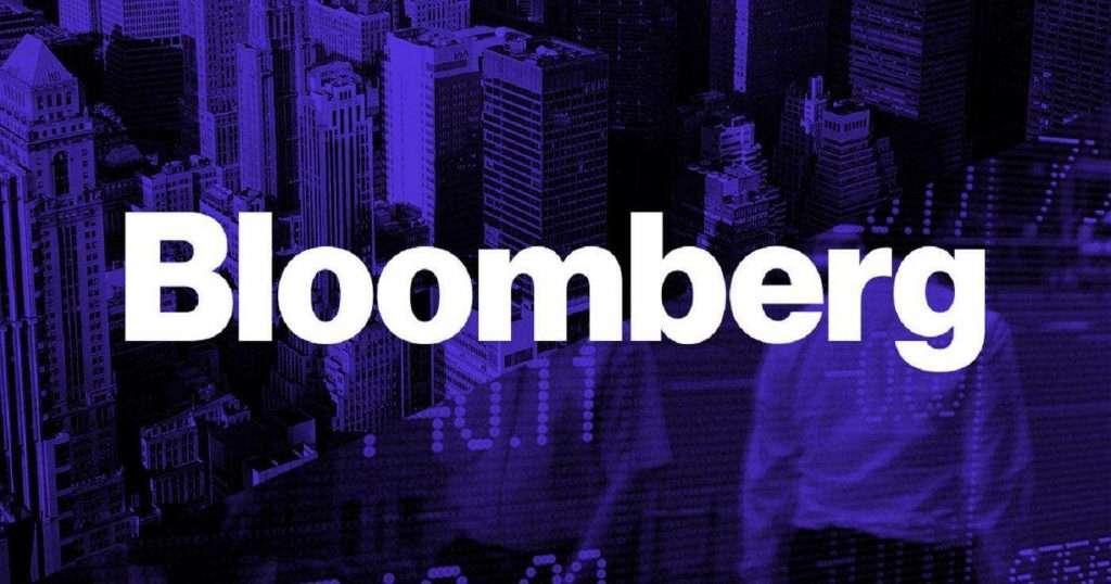 Bloomberg:«Περίγελος του κάθε δικτάτορα η Ευρωπαϊκή Ένωση»