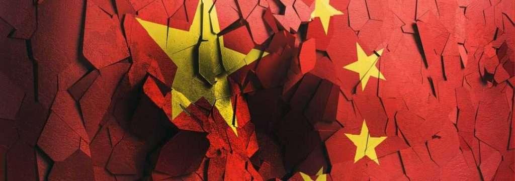 Η Κίνα προετοιμάζεται για… παγκόσμια κυριαρχία: Κλιμακώνεται η ένταση ΗΠΑ – Κίνας