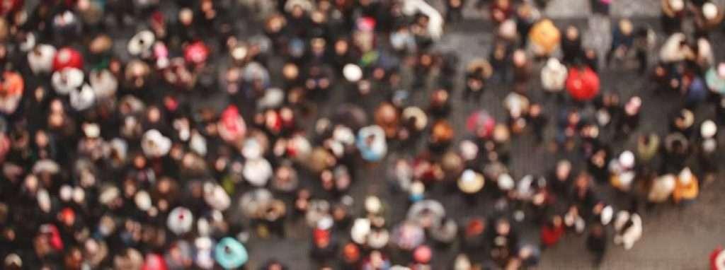 Δημογραφικό - Ασφαλιστικό | Οι 2  μεγαλύτερες απειλές για το μέλλον της Ελλάδας