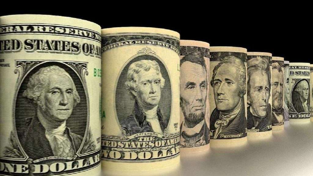 Bob Brockman | Ο πιο χειριστικός δισεκατομμυριούχος  της Αμερικής
