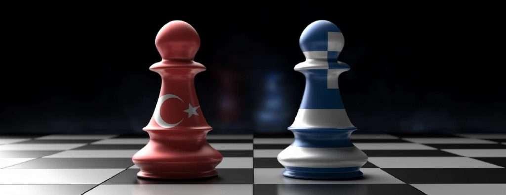 Εμείς, οι Τουρκοι και η Ελληνική Εθνική Ανεξαρτησία
