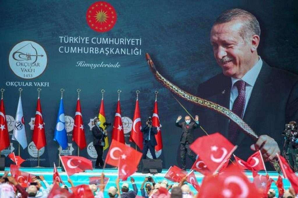 erdogan 1 1