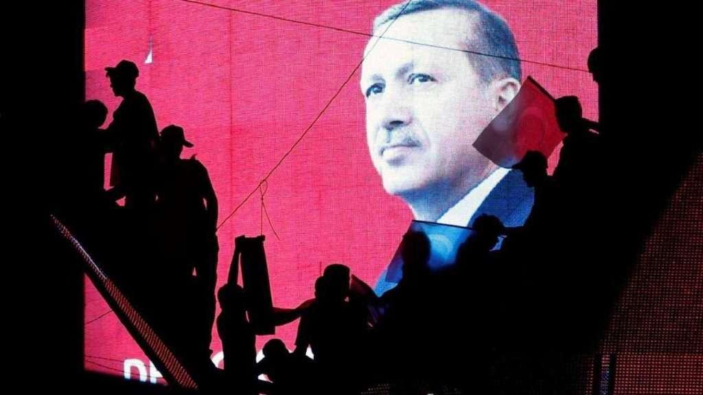 erdogan 1 2