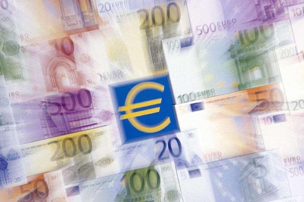 EKT | Οι 3 προκλήσεις για το ελληνικό τραπεζικό σύστημα