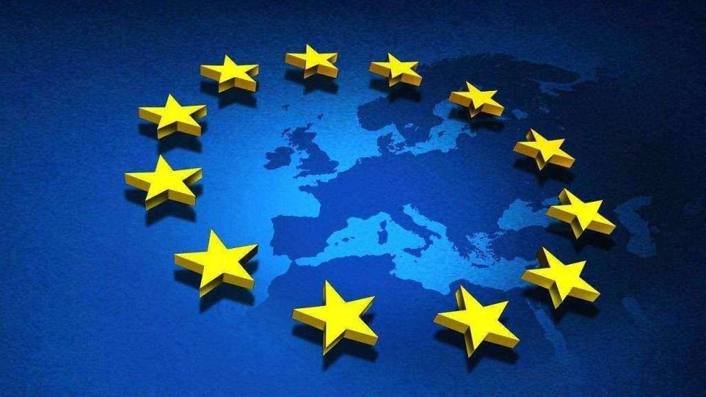 Έχει η Ευρώπη ταυτότητα;