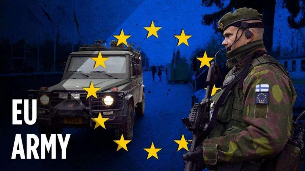 eurostratos 2