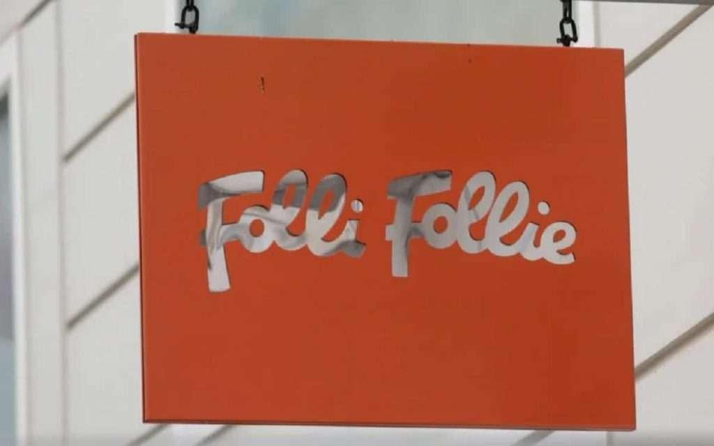 Folli Follie   Όλη η έκθεση της PwC   Tο πάρτι εκατομμυρίων