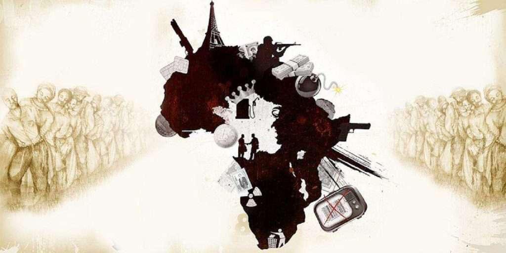 Αφρική | Η μεθοδική διείσδυση της Τουρκίας