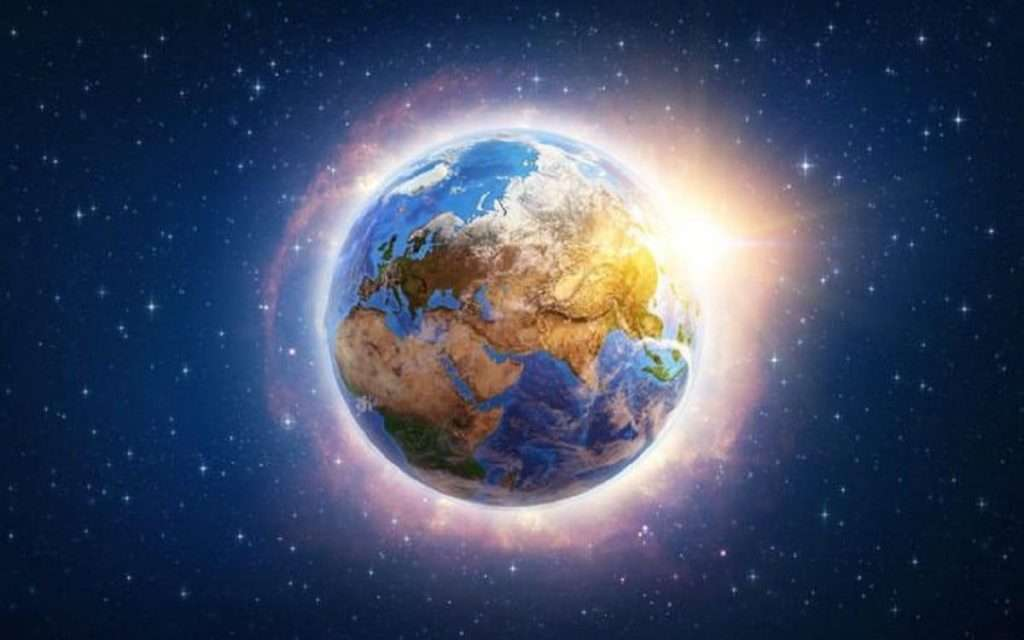 gi earth