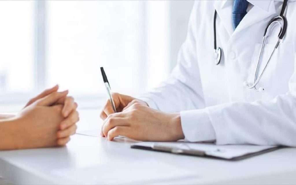 Ιατρικός Τουρισμός κι οικονομία | Η άυλη αξία του ιατρικού τουρισμού