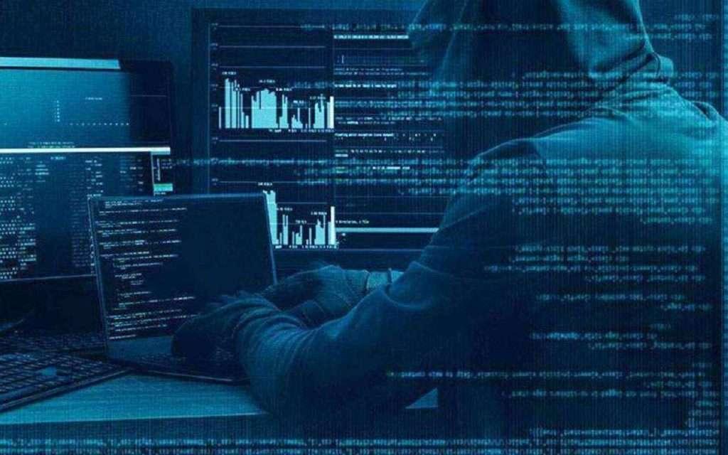 Χάκερ REvil | Ποιοι είναι οι ρωσόφωνοι χάκερ REvil που εξαφανίστηκαν από το Ίντερνετ