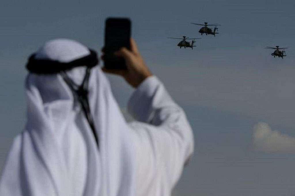 hnwmena hnomena aravika emirata