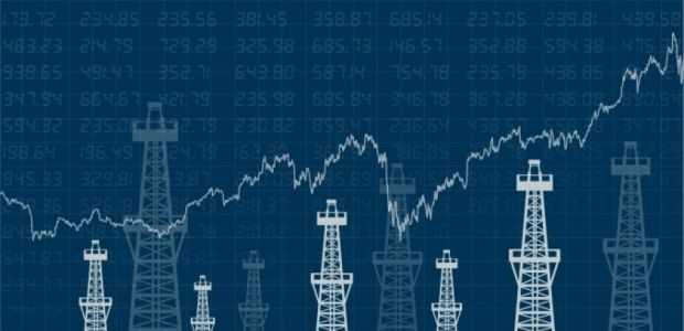Τι είναι Ενεργειακό Χρηματιστήριο | Τι είναι Χρηματιστήριο Ενέργειας