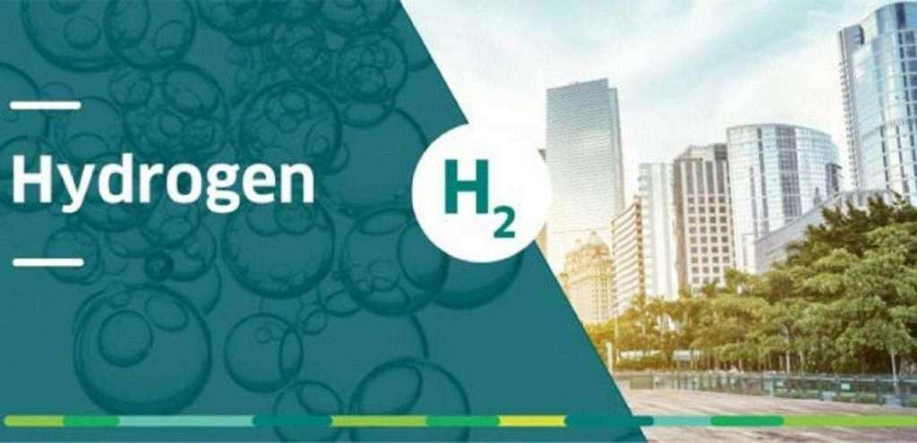 Υδρογόνο: Η μεγάλη ανατροπή στην ενέργεια είναι ήδη εδώ