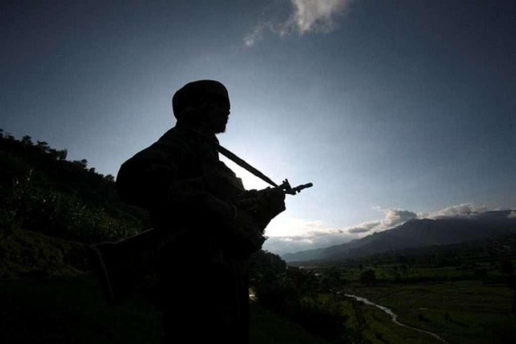Αρμενική Γενοκτονία | Γιατί το Πακιστάν στηρίζει την Τουρκία