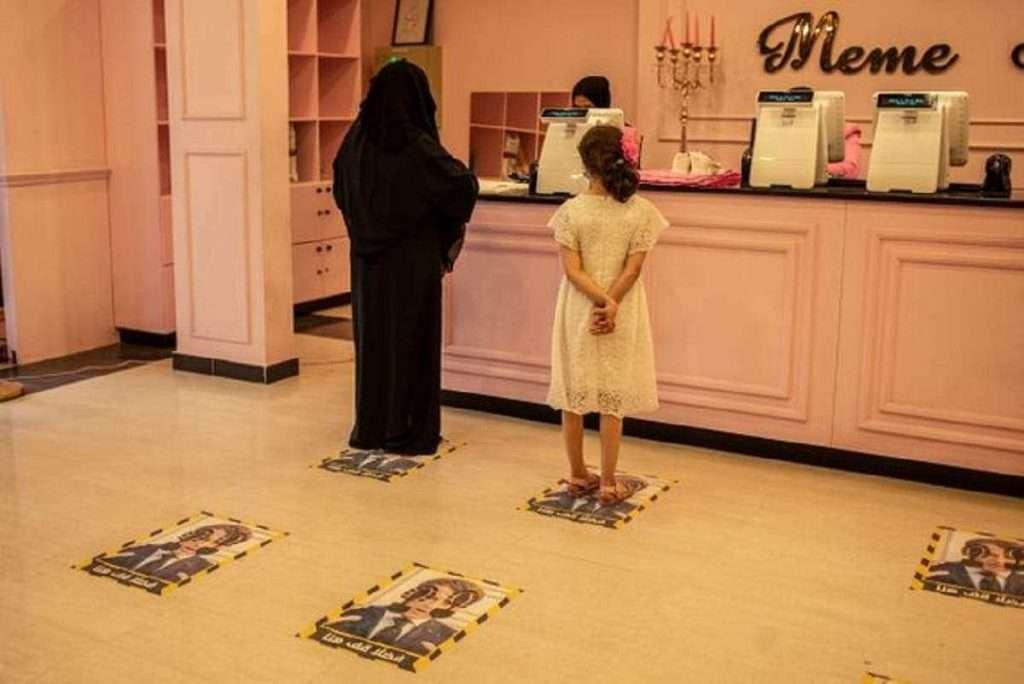 islam makron tripoli miso