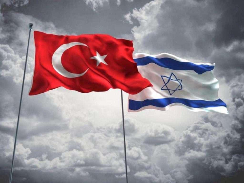 Ισραήλ: Αυτό φοβούνται τα Ιεροσόλυμα