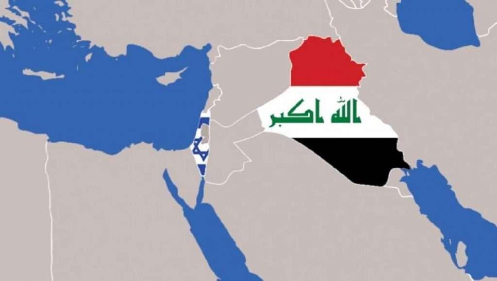 Ισραήλ | Το Ιράκ «τελειώνει» την ομαλοποίηση των σχέσεών τους