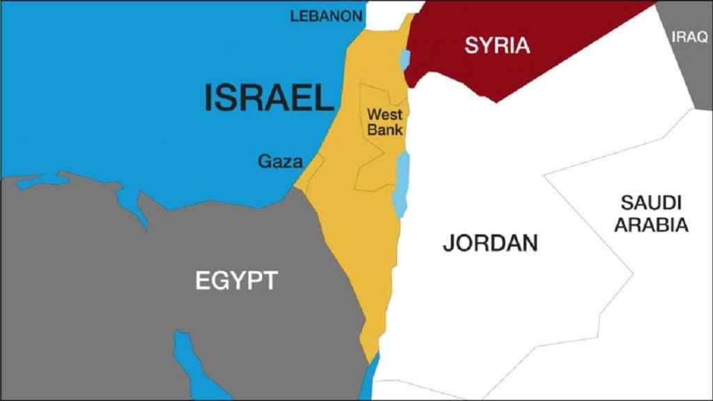 Αγωγός Ισραήλ-Αιγύπτου, ο ρόλος της Ελλάδας και ο παραμερισμός της Τουρκίας