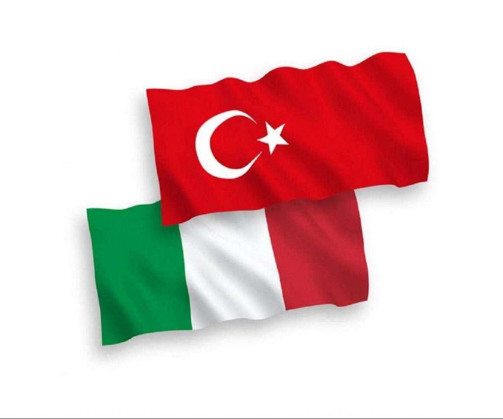 Ιταλούς